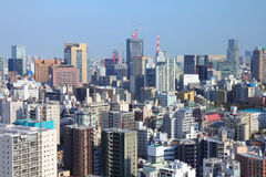 Tokyo Stock Images