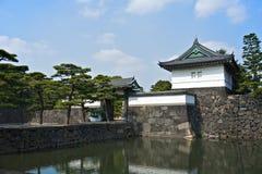 Tokyo fotografia stock