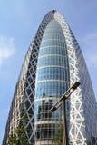 Tokyo Imagem de Stock Royalty Free