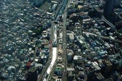 Tokyo13-0007 Στοκ εικόνες με δικαίωμα ελεύθερης χρήσης