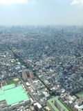 Tokyo Images stock