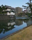 Tokyo Stockbild