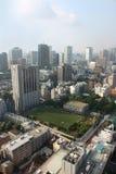 Tokyo Royalty Free Stock Photo