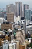 Tokyo Stock Afbeeldingen
