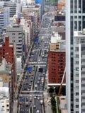 Tokyo Stock Foto