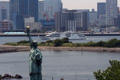Tokyo Immagine Stock Libera da Diritti