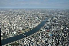 tokyo Lizenzfreie Stockfotos