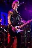 Duff McKagan 1 Imagem de Stock Royalty Free