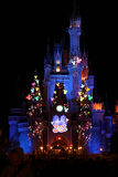 Tokyo Disneylâandia Imagem de Stock Royalty Free