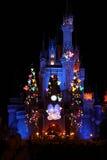 Tokyo Disneyland Lizenzfreies Stockbild