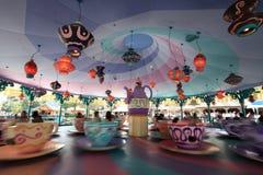 Tokyo Disneyland,Japan Stock Photography