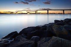 Tokyo gate bridge Royalty Free Stock Image