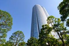 Tokyo, Giappone immagini stock libere da diritti