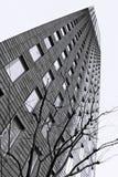 Tokyo high rise Stock Photos