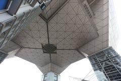 Tokyo International Exhibition Center Tokyo Big Sight, Ariake. Tokyo International Exhibition Center, Ariake, Tokyo stock photography