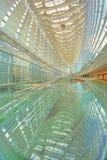 The Tokyo International Forum Japan 2014 #5 Royalty Free Stock Image