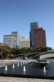 Tokyo - Japan Stock Images