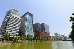 Tokyo, Japan Stock Photos