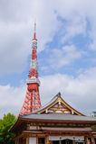 Tokyo, Japan Stock Images