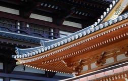 Tokyo, Japan Royalty-vrije Stock Afbeelding