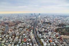 Tokyo, Japan Lizenzfreie Stockbilder