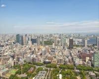 Tokyo,Japan Stock Photos