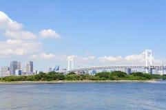 Tokyo, Japon Photos stock