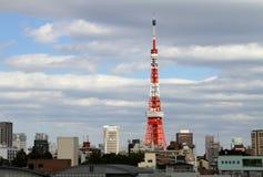 Tokyo, Japon Images libres de droits