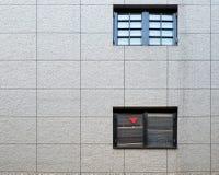 Tokyo - Shinjuku Stock Afbeelding