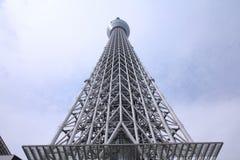 Tokyo Skytree Stock Image