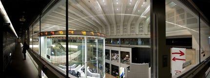 Tokyo Stock Exchange. Japan - Tokyo Stock Exchange market Royalty Free Stock Photography