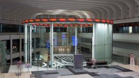 Tokyo Stock Exchange (TSE) Stock Photos