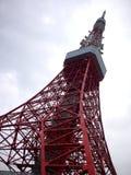 Tokyo-Turm 1 Stockbild