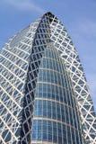 Tokyo - Wijze Gakuen Royalty-vrije Stock Afbeelding