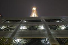 TokyoSkyTree photos stock