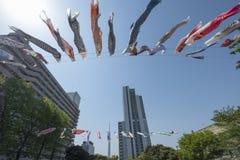 TokyoSkyTree Fotografia Stock