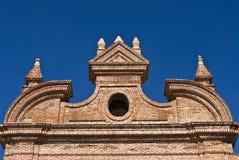 Toledo Stockfoto