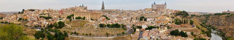 Toledo Стоковая Фотография