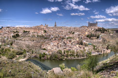 Toledo Stock Photos