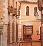 Toledo Royalty Free Stock Image