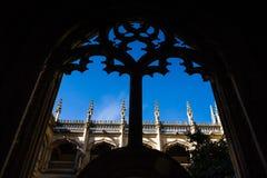 Toledo, Castilla La Mancha, Spain Royalty Free Stock Images