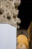 Toledo, Castilla La Mancha, Spain Royalty Free Stock Photography