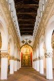 Toledo, Castilla La Mancha, Spain Stock Image