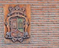 Toledo photos libres de droits