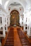 Toledo, Spain Imagens de Stock
