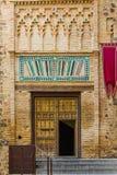 Toledo, Spanje Royalty-vrije Stock Foto