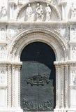 Tolentino (marços, Itália) Imagem de Stock Royalty Free