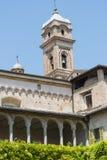 Tolentino (Marches, Italy) Stock Photos
