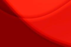 Tolerancia de la geometría - en rojo. Fotografía de archivo