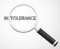tolerans Fotografering för Bildbyråer